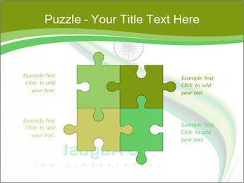 0000075477 PowerPoint Template - Slide 43