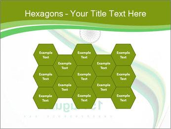 0000075477 PowerPoint Template - Slide 44