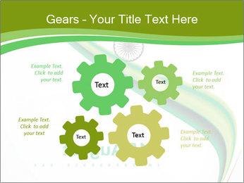 0000075477 PowerPoint Template - Slide 47