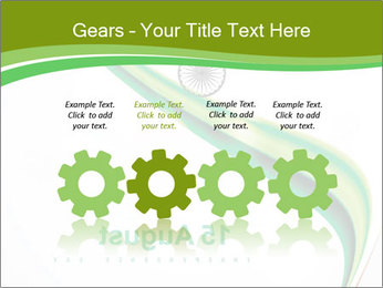 0000075477 PowerPoint Template - Slide 48