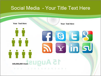0000075477 PowerPoint Template - Slide 5