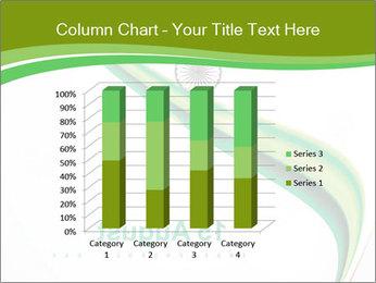 0000075477 PowerPoint Template - Slide 50