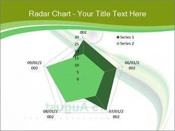 0000075477 PowerPoint Template - Slide 51