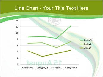 0000075477 PowerPoint Template - Slide 54