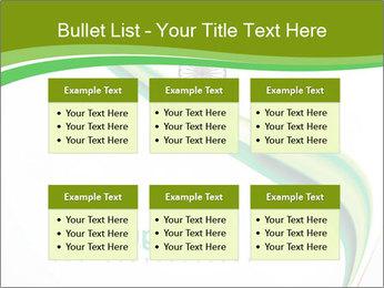 0000075477 PowerPoint Template - Slide 56
