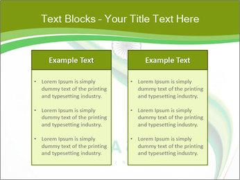 0000075477 PowerPoint Template - Slide 57