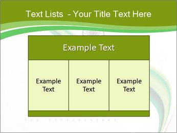 0000075477 PowerPoint Template - Slide 59