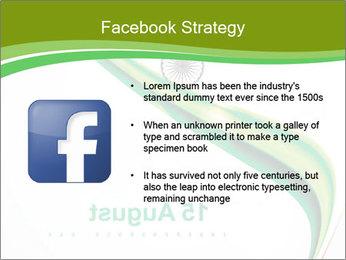 0000075477 PowerPoint Template - Slide 6