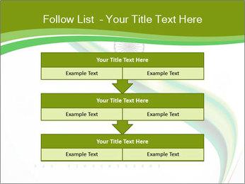 0000075477 PowerPoint Template - Slide 60