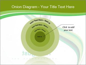0000075477 PowerPoint Template - Slide 61