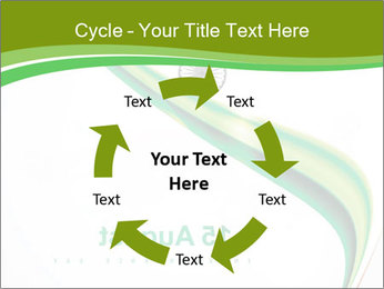 0000075477 PowerPoint Template - Slide 62