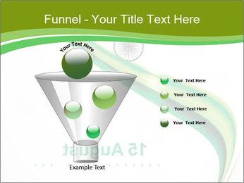 0000075477 PowerPoint Template - Slide 63