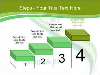 0000075477 PowerPoint Template - Slide 64