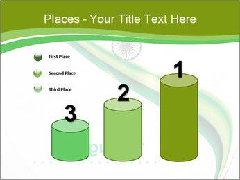 0000075477 PowerPoint Template - Slide 65