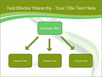 0000075477 PowerPoint Template - Slide 69