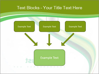 0000075477 PowerPoint Template - Slide 70