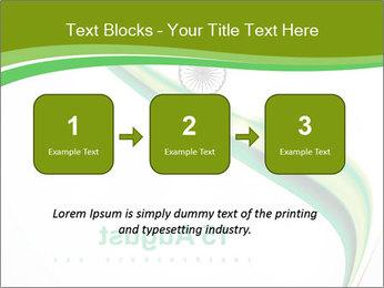 0000075477 PowerPoint Template - Slide 71