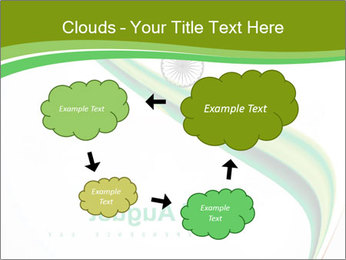 0000075477 PowerPoint Template - Slide 72