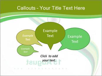 0000075477 PowerPoint Template - Slide 73