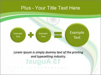 0000075477 PowerPoint Template - Slide 75