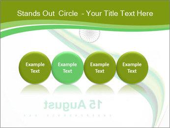 0000075477 PowerPoint Template - Slide 76