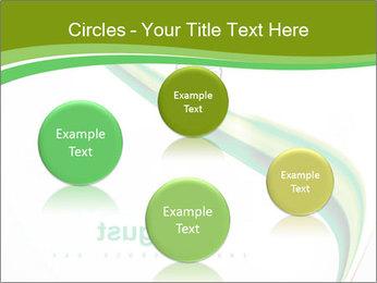 0000075477 PowerPoint Template - Slide 77