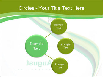 0000075477 PowerPoint Template - Slide 79