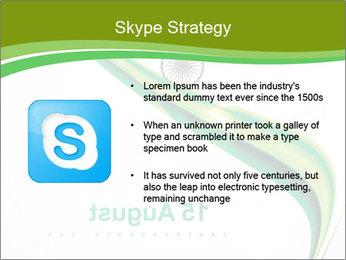 0000075477 PowerPoint Template - Slide 8