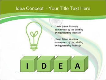 0000075477 PowerPoint Template - Slide 80