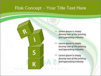 0000075477 PowerPoint Template - Slide 81