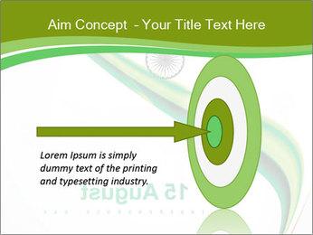 0000075477 PowerPoint Template - Slide 83