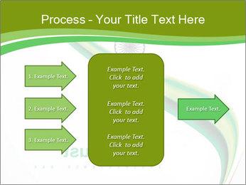 0000075477 PowerPoint Template - Slide 85