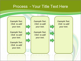 0000075477 PowerPoint Template - Slide 86