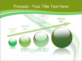 0000075477 PowerPoint Template - Slide 87
