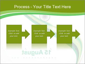 0000075477 PowerPoint Template - Slide 88