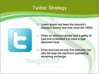 0000075477 PowerPoint Template - Slide 9