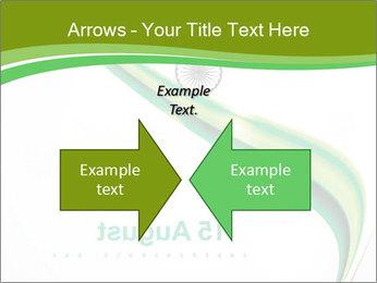 0000075477 PowerPoint Template - Slide 90
