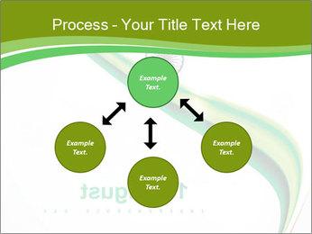 0000075477 PowerPoint Template - Slide 91