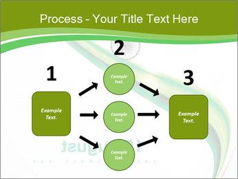 0000075477 PowerPoint Template - Slide 92