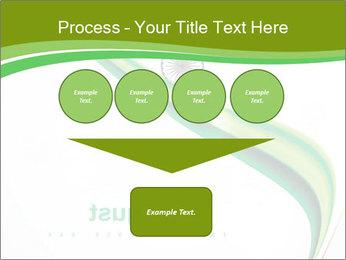 0000075477 PowerPoint Template - Slide 93