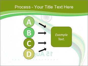 0000075477 PowerPoint Template - Slide 94