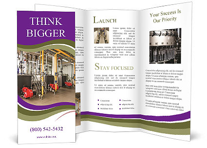 0000075478 Brochure Template