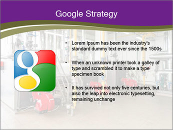 0000075478 PowerPoint Templates - Slide 10