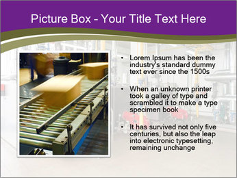 0000075478 PowerPoint Template - Slide 13