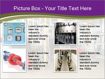 0000075478 PowerPoint Template - Slide 14