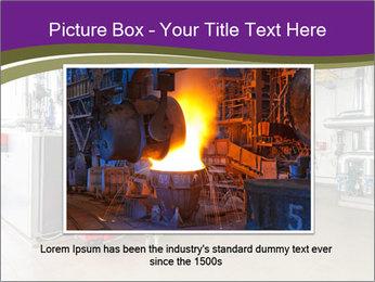0000075478 PowerPoint Templates - Slide 15