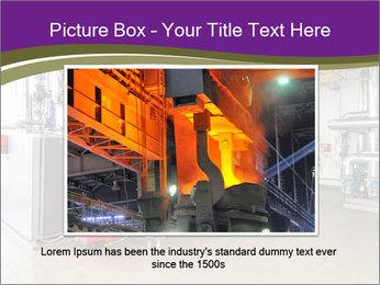 0000075478 PowerPoint Templates - Slide 16