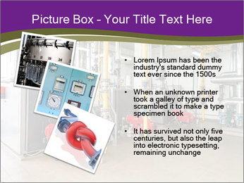 0000075478 PowerPoint Template - Slide 17
