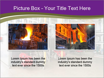 0000075478 PowerPoint Template - Slide 18