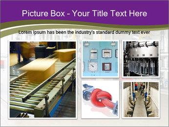 0000075478 PowerPoint Templates - Slide 19